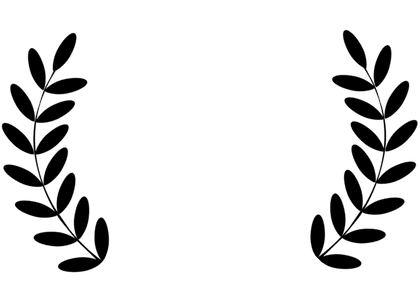 US App Store App of the Day award icon