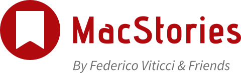 macstories.com logo